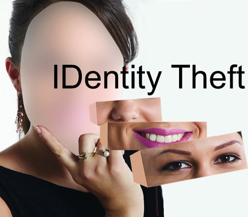 consequences identity theft Identity theft statutes carry different penalties among the states this ncsl chart summaries the criminal penalties and restitution laws by state.